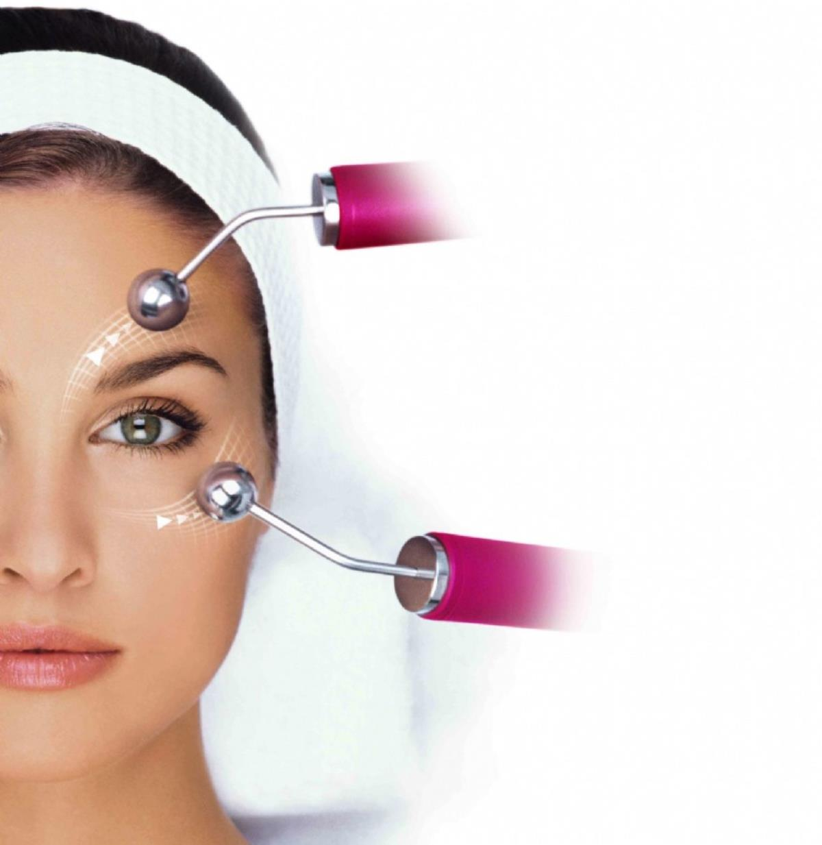 Hydradermie Lift Yeux - 1